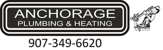 Anchorage Plumbing and Heating